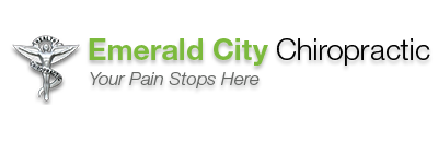 Emerald City Chiropractic